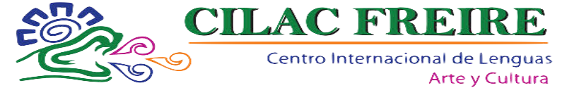 Plataforma CILAC